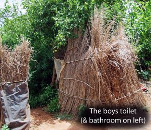 sch-boys-bathroom