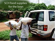 sch-food-supplies-for-web