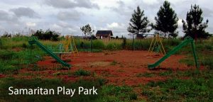 sch-play-park-for-web