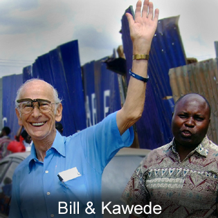 Bill-and Kawede
