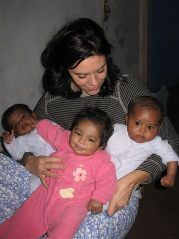 our-baby-girls-in-2006