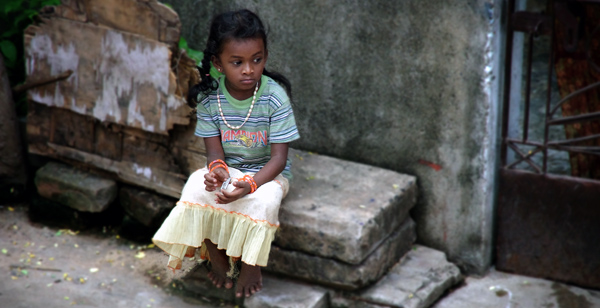Life in Southern India – November 2011 Update