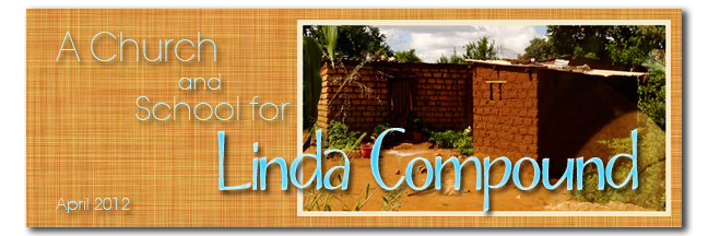 linda-compound-banner-april