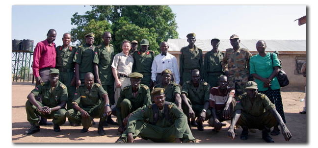 can-you-find-steve-in-this-pic-of-sudan-military-officers-copy