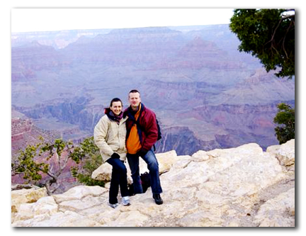 grand canyon copy copy