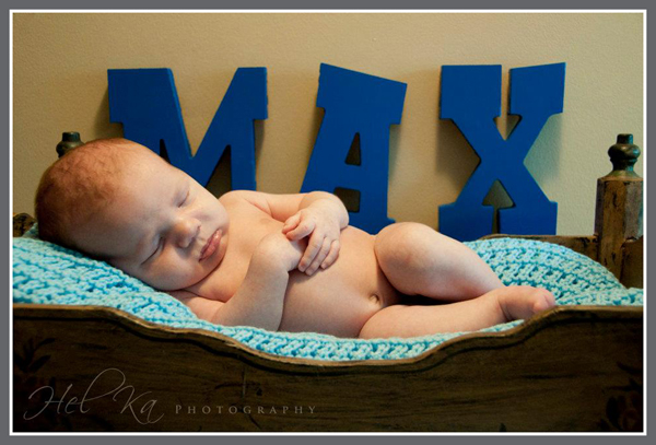 baby-max-original-from-facebook