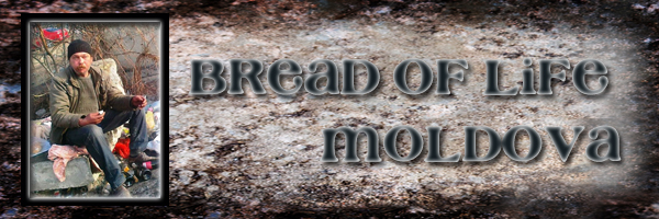 bread-of-life-moldova-banner