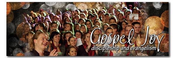 gospel-joy-banner