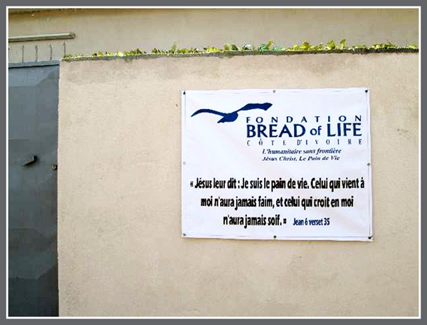 bread-of-life-ic-sign