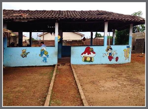 kindergarten-building