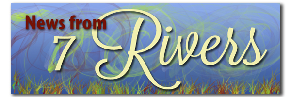 news-from-7-rivers-banner - Copy