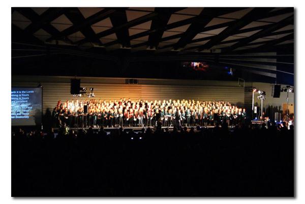 concert-choir-finale