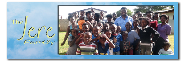 Helping Widows and Orphans, Investing in the Church
