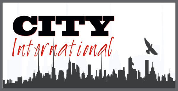 city international