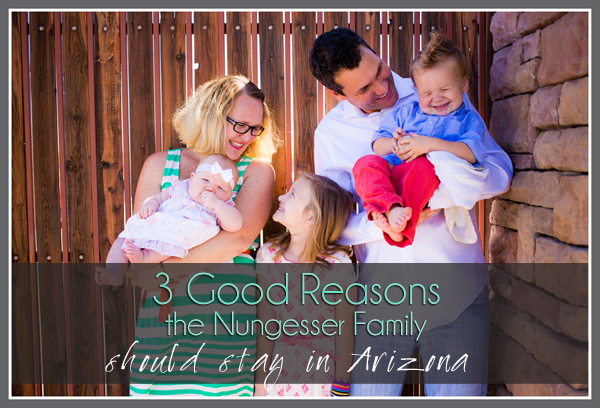 web-title_3-good-reasons