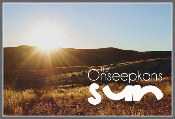 onseepkans-sun