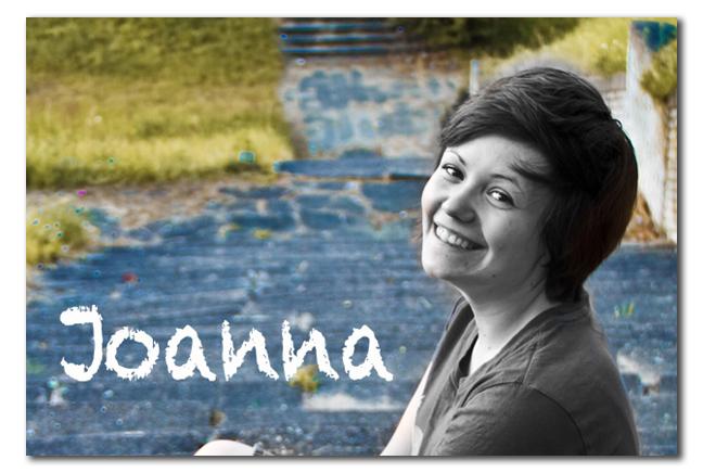 joanna andrew and anna gorski