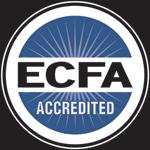 ECFA-Seal-Member
