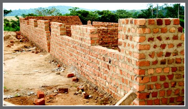 ism-walls