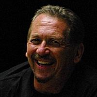 Gary Howell, ITMI Director of Development