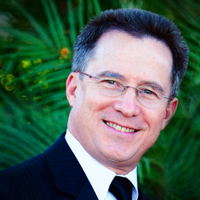 Steve Evers