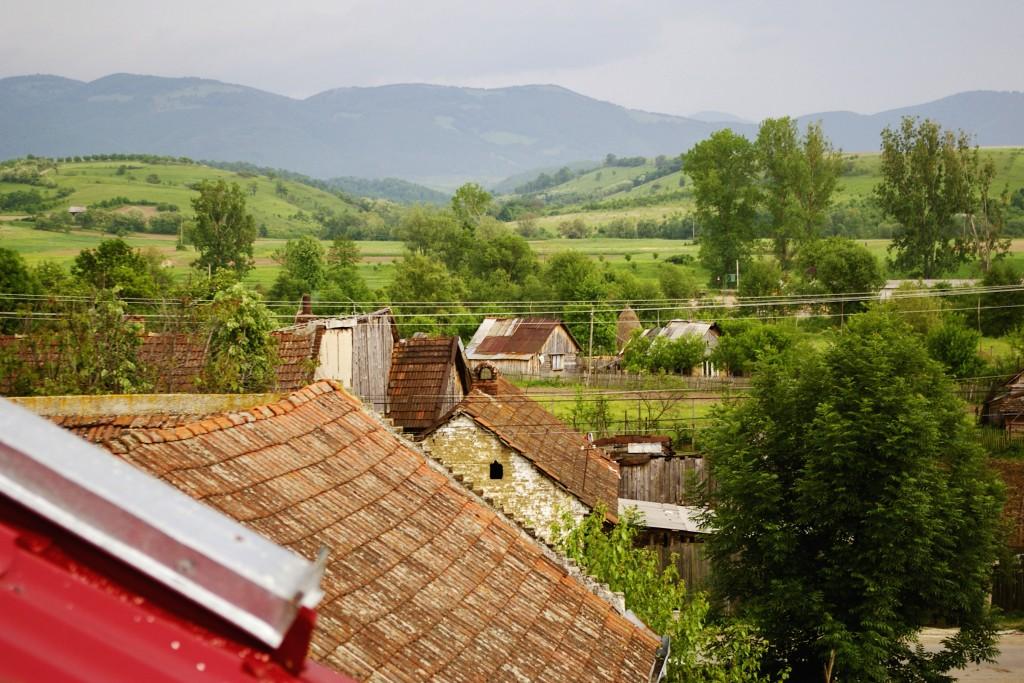 Social_Rural Prillipet
