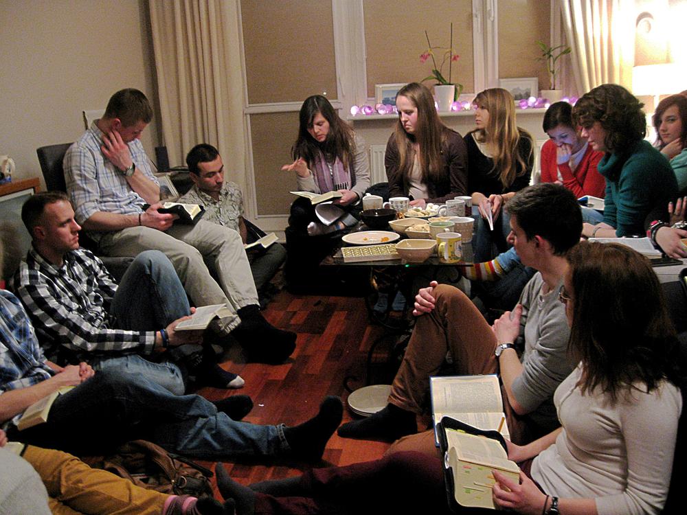 Social_Word-Zone-Meeting2-2