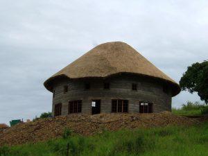 Otto Family House