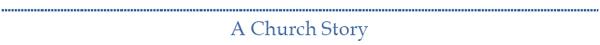 a-church-story-banner