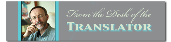 desk-of-translator-banner