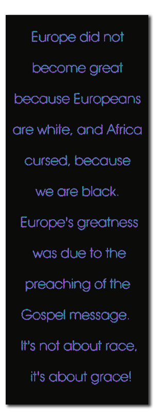 europes greatness pull-quote
