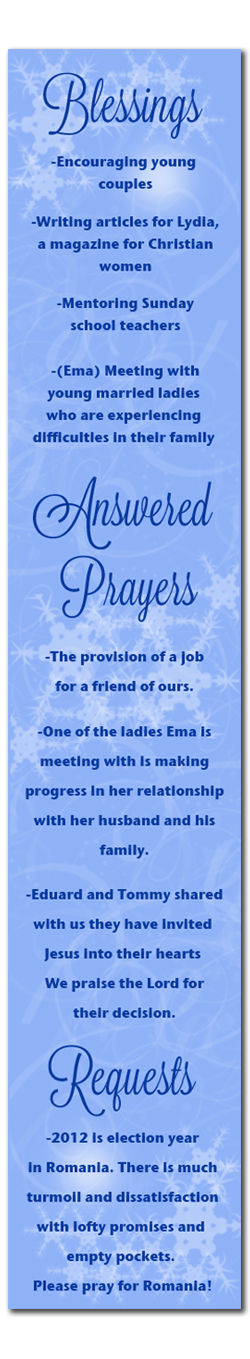 prayer-sidebar