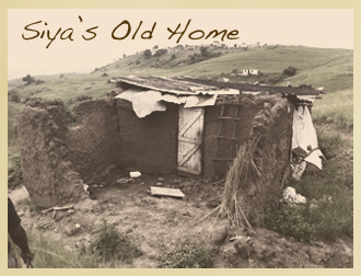 siyas-old-home