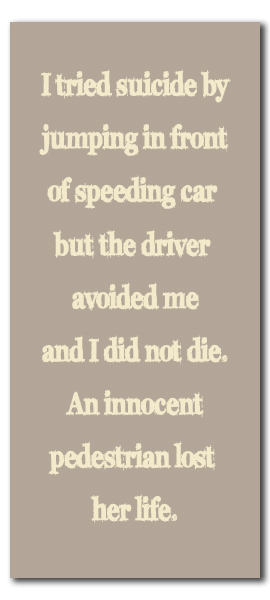 Speeding Car Quote