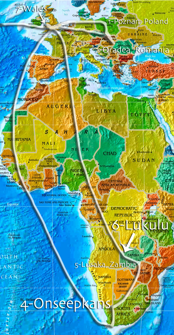euroafrica-map-with-path