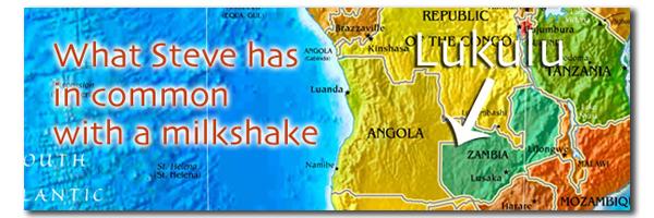 lukulu-map-banner