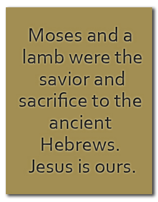 moses-and-a-lamb-pull-quote