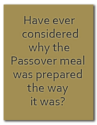 passover-meal-pullquote
