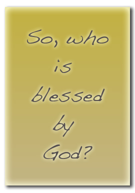 Who is blessed pull quote2