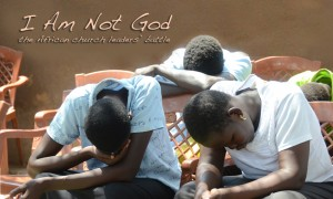 Prayer, South Sudan, Vicki Waraka, Steve Evers, Church Plant