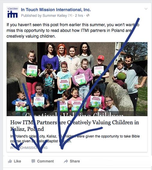 facebook, sharing