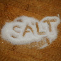 SALT, Salt Translation, Feature