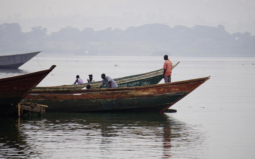 Web-Gbada-boat-dock