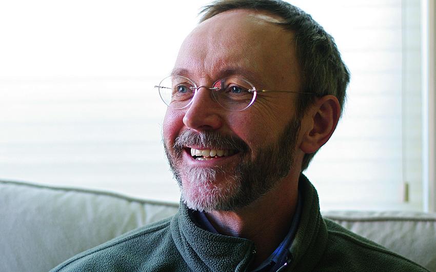 Piotr Zaremba, Poland,