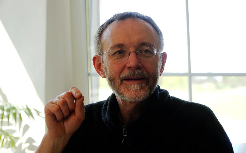 Piotr Zaremba, Poland