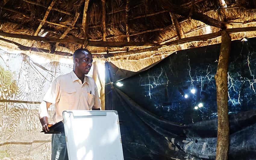 ruben mlawe, chongwe, zambia