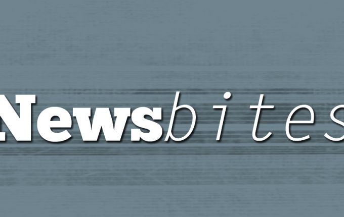 July 2017 Newsbites – Piotr Gets Some Unexpected News, Charl Has an Exciting Announcement and Paul and Molly Celebrate Summer Outreaches!