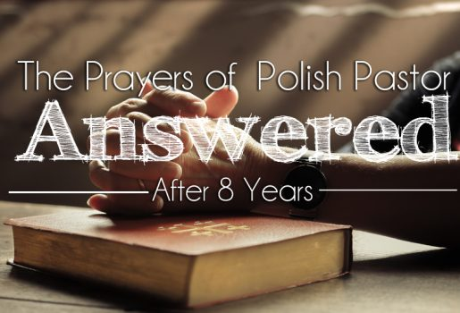 Poland, Gospel Joy