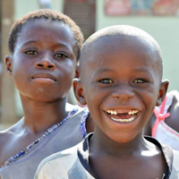 feature, ivory coast, food provision, bread of life