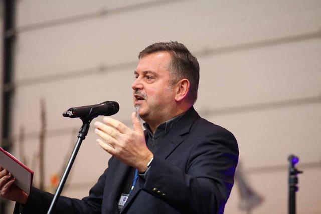 Leszek Wakula, Poland